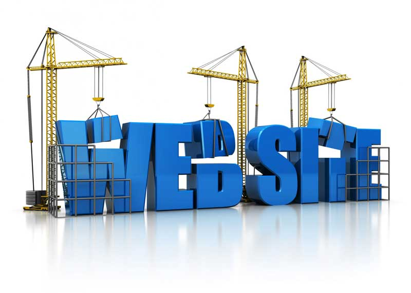 The Importance Of A Website For Small Business
